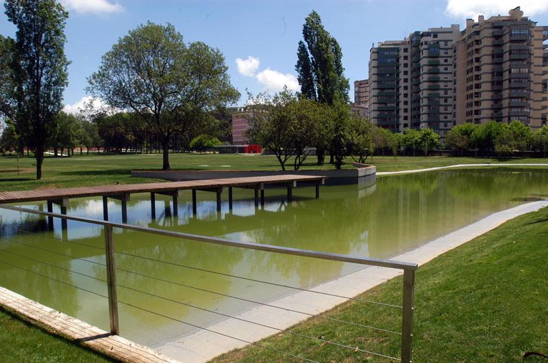 Quinta-Conchas_0695
